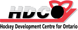 Hockey Development Centre for Ontario